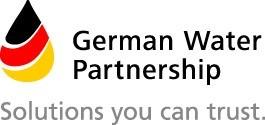 GermanWater-logo